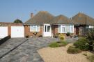 2 bedroom Bungalow for sale in Rustington, BN16