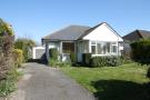 Ash Lane Detached Bungalow for sale