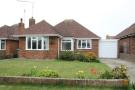 Bungalow for sale in Rustington, BN16
