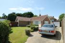3 bedroom Detached Bungalow in Vernon Close, Rustington...
