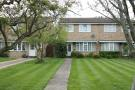 semi detached home in Sea Lane, Rustington...