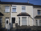 Photo of Kingsland Terrace, Treforest