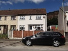 3 bed semi detached house for sale in Ton Hywel, Trebanog...