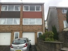 Town House to rent in Quarry Hill Close...