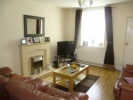 3 bed Terraced home in Crawshay Street, Ynysybwl