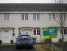 2 bedroom Terraced home in Maes Y Fynon, Ynysboeth