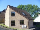 3 bed Detached house in Birchley Close, Treforest