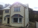 5 bedroom Detached property for sale in Glenboi, Mountain Ash