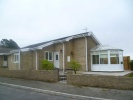 2 bed Detached Bungalow for sale in Y Waun, Ynysybwl