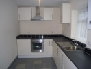 3 bed Terraced home to rent in Glanaman Road, Cwmaman...