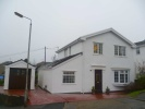 Detached home in Graigwen Parc, Pontypridd