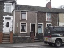2 bedroom Terraced home to rent in Pontshonnorton Road...