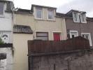Photo of Rickard Street, Graig, Pontypridd