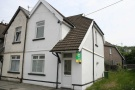 3 bed Terraced home to rent in New Houses...