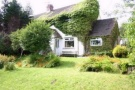 3 bed semi detached house for sale in Pleasant View...