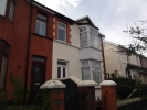 3 bed semi detached home in Belle Vue Terrace...
