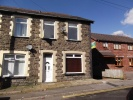 3 bed End of Terrace property to rent in Glancynon Terrace...