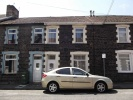 3 bed Terraced property in Gertrude Street...