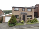 2 bedroom Detached property in Rhondda Fechan Farm...
