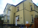 semi detached property for sale in Llantwit Road, Treforest