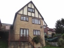 Detached property in Llwyncelyn Park, Porth