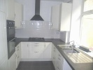 3 bedroom Terraced house to rent in Graig Terrace, Graig...