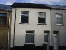 3 bedroom Terraced home in Victoria Street...