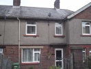 3 bedroom Terraced house to rent in Church Street, Ynysybwl...