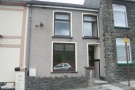 3 bed Terraced home in Glynmynach Street...