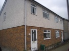 2 bed semi detached house to rent in Thurston Rd, Trallwn