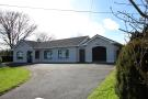 3 bed Detached house in Meath, Kells