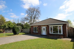 4 bedroom Detached home for sale in Meath, Kells