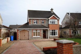Meath Detached house for sale