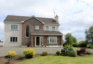 5 bedroom Detached home in Cavan, Virginia