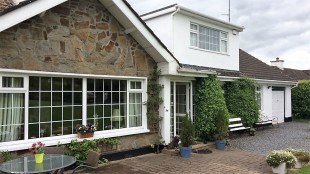 Meath Detached property for sale