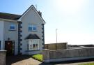 Meath semi detached house for sale