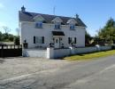 3 bedroom Detached property for sale in Meath, Moynalty
