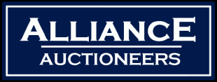 Hugh Morris Alliance Auctioneers , Kellsbranch details