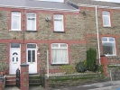3 bedroom Terraced house for sale in Davies Terrace...