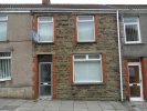 Terraced home to rent in Humphries Terrace...