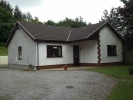2 bed Detached Bungalow for sale in Bryn Varteg, Bryn...