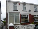 3 bedroom semi detached property in Duke Street, Maesteg...
