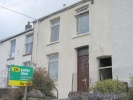 3 bed Terraced home in Caroline Street...