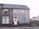 3 bedroom End of Terrace home to rent in 12b Duffyn Rd