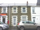 3 bed Terraced home in Jersey Road, Blaengwynfi...