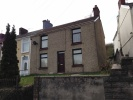 Bethania Street Terraced property to rent