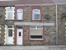 3 bed Terraced property to rent in Caerau Road, Caerau...
