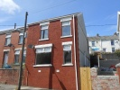2 bedroom semi detached home for sale in Garn Road, Maesteg