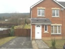 3 bed semi detached home for sale in Nant Y Dderwen...