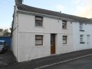 2 bedroom End of Terrace home in Bedw Street, Maesteg